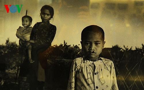 ベトナムの枯葉剤問題 フランスで宣伝を強める - ảnh 1