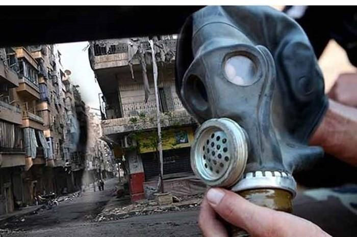 EU、シリア制裁強化も視野 外相理事会  - ảnh 1