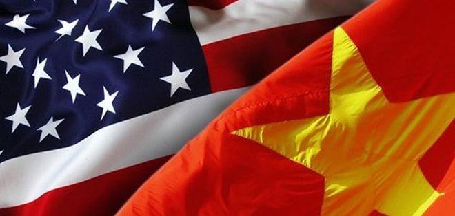 アメリカ、新型コロナとの闘いでベトナムを支援 - ảnh 1