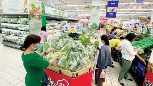 ベトナム企業 国内消費のテコ入れを目指す - ảnh 1