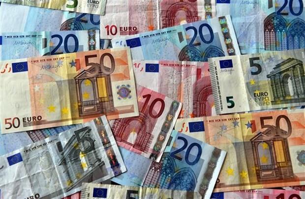仏独首脳、58兆円のコロナ基金提案 「欧州委が市場調達」 - ảnh 1