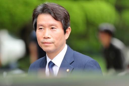 平壌共同宣言から2年 韓国統一相、北との関係改善に意欲 - ảnh 1