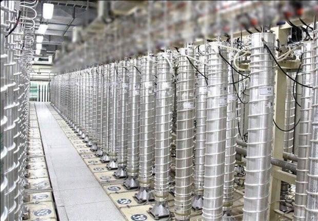 イランと大国の間の核合意を巡る問題 - ảnh 1