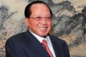 Deputi PM Kamboja, mengimbau kepada faksi oposisi  supaya ikut serta dalam  Parlemen. - ảnh 1