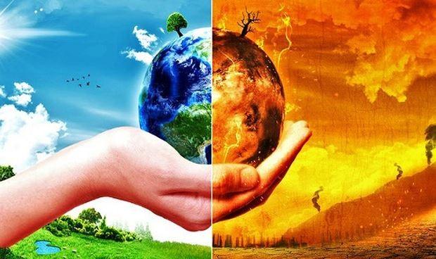 PM Vietnam, Nguyen Xuan Phuc: Vietnam mendukung Pernyataan  darurat tentang Alam dan Manusia - ảnh 1