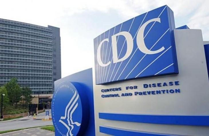 Wabah Covid-19: AS menilai tinggi kemampuan kesehatan Vietnam - ảnh 1