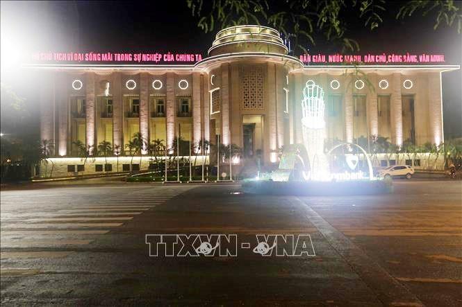 Vietnam telah mencapai kemajuan-kemajuan tentang transparansi anggaran keuangan - ảnh 1