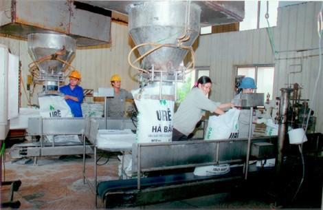 Engineer Tran Kim Tien: innovation in daily work - ảnh 1