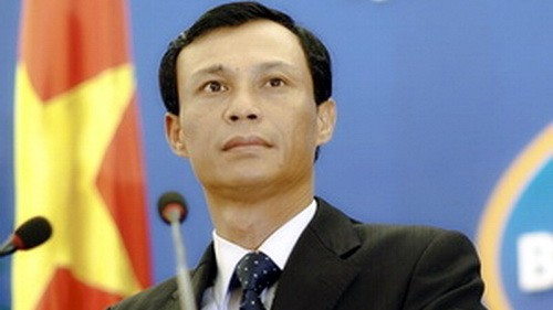 Vietnam fully respects its commitments in human rights - ảnh 1