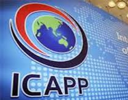 Vietnam joins ICAPP's special conference in Russia - ảnh 1