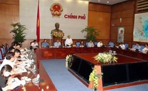 Vietnam and Cambodia mark 45 years of diplomatic ties  - ảnh 1