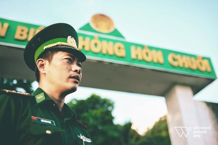 President Ho Chi Minh's call for patriotic emulation inspires innovations - ảnh 2