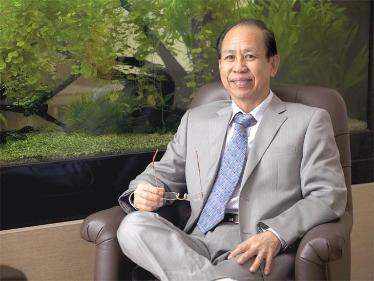 President Ho Chi Minh's call for patriotic emulation inspires innovations - ảnh 5