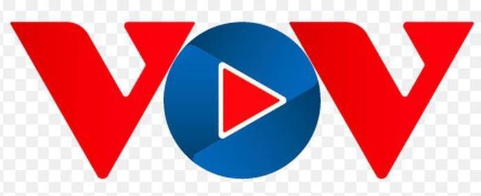 Đài Tiếng nói Việt Nam ra mắt logo mới và nền tảng nội dung số VOVlive - ảnh 4