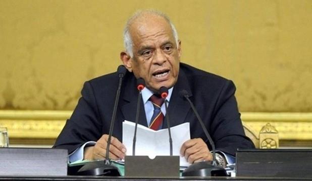 L'Egypte place la lutte contre le terrorisme au cœur de l'AP-UpM - ảnh 1