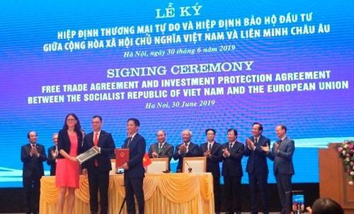 «Pour les Français, le Vietnam est un pays un peu plus près de leur cœur» - ảnh 2