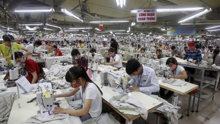 Accords de libre-échange: nouvelles missions pour les syndicats - ảnh 1