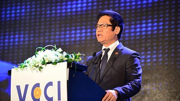 Vietnam: une croissance entre 6,8 et 7% pour 2020 - ảnh 1