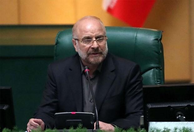 L'Iran exclut la possibilité de pourparlers avec les États-Unis - ảnh 1