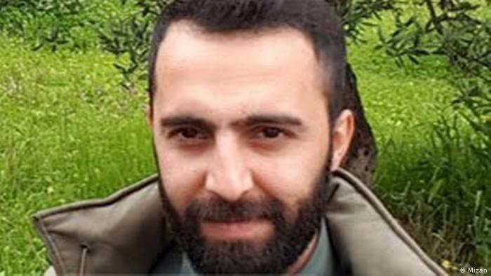 Mort de Soleimani: l'Iran exécute un homme pour espionnage au profit des États-Unis - ảnh 1