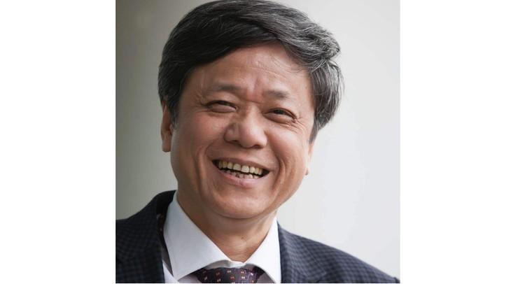 Vu Hai: «Je vois cet attachement comme une grande chance» - ảnh 1