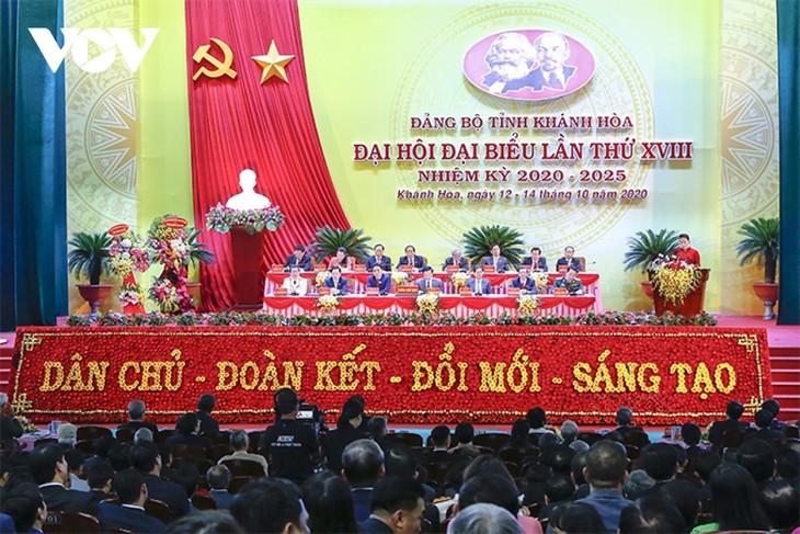 Vietnam: comment les provinces du Centre s'adaptent-elles à la pandémie ? - ảnh 1