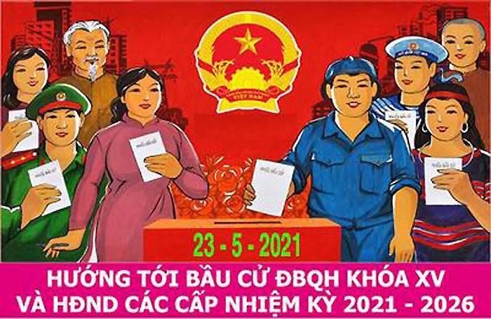 Covid-19: l'organisation des campagnes électorales doit se conformer au protocole sanitaire - ảnh 1