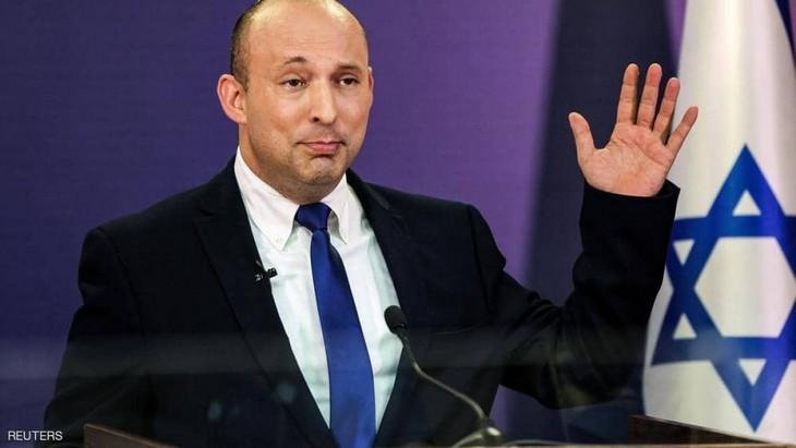 Naftali Bennett devient Premier ministre d'Israël - ảnh 1