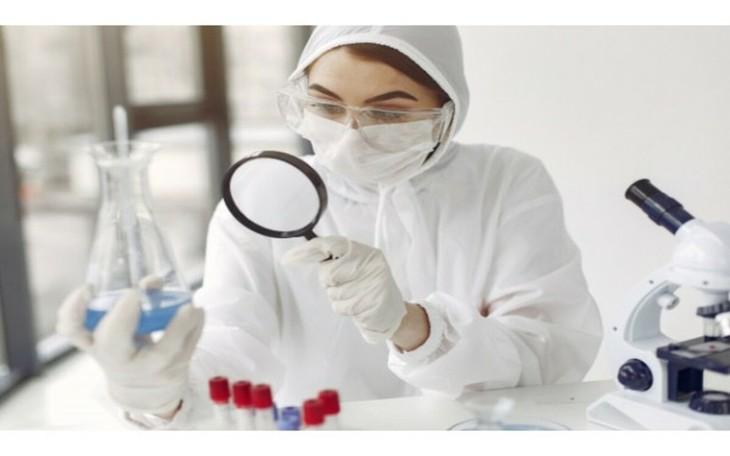 6 chủng virus Covid-19 và triệu chứng bệnh tương ứng - ảnh 2