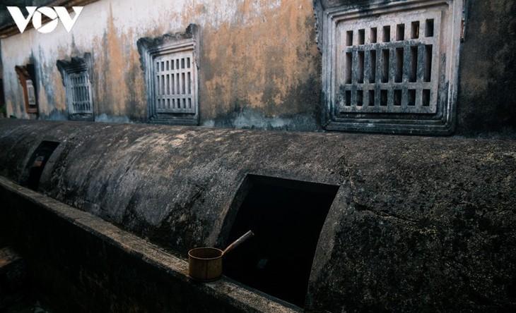 Chiều an yên ở chùa Bổ Đà - ảnh 13
