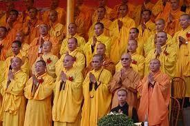 ベトナムにおける宗教の自由 - ảnh 2