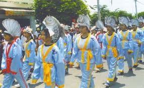 ベトナムの沿海地帯の信仰文化 - ảnh 2