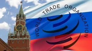 EU、自動車リサイクル税でロシアをWTOに初提訴 - ảnh 1