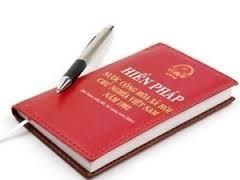 国会常委会議、92年憲法改正案を討議 - ảnh 1
