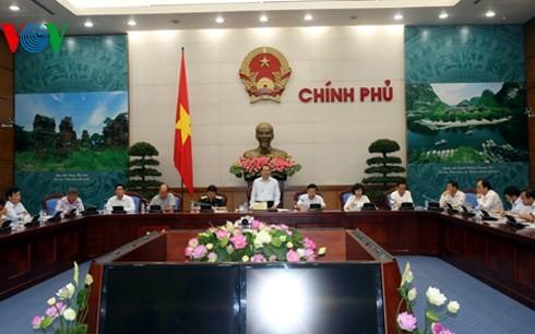 ベトナム国営企業の株式化を促進 - ảnh 1
