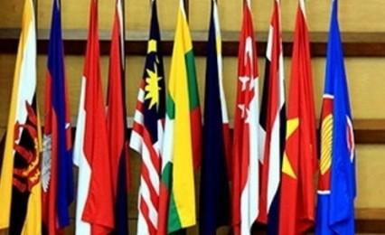 ベトナム、アセアン共同体構築に向けた公約の履行で先頭に立つ - ảnh 1