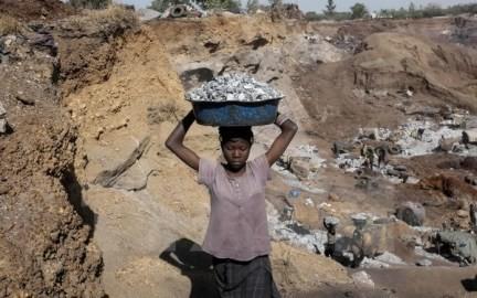 ベトナム、ILOの貧困撲滅イニシアチブを支持 - ảnh 1