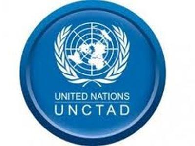 ベトナム代表、第14回UNCTAD総会に臨む - ảnh 1