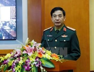 ベトナムとインド空軍の協力 - ảnh 1