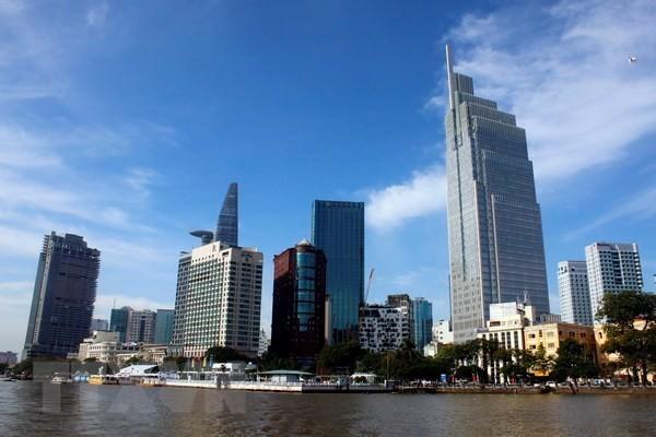 ベトナム、フランスの魅力的な投資先 - ảnh 1
