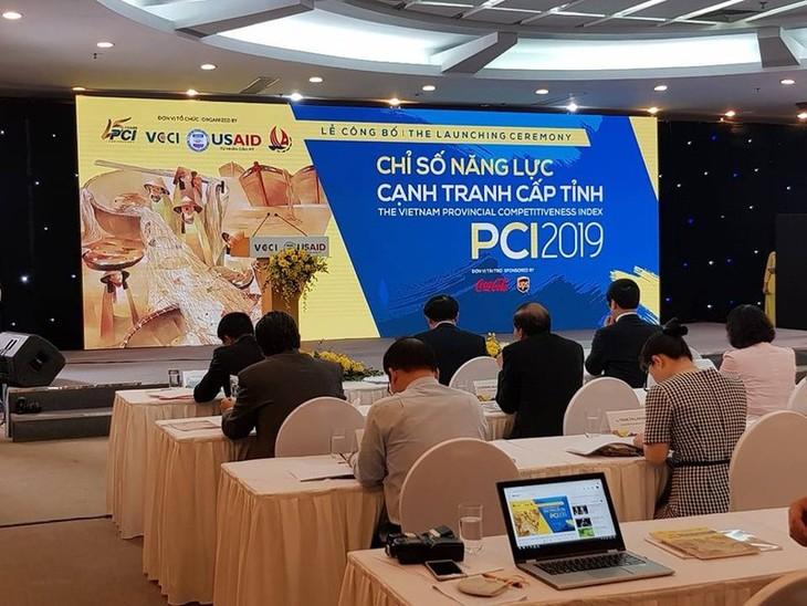 PCI 2019年版がオンラインで発表(2) - ảnh 1