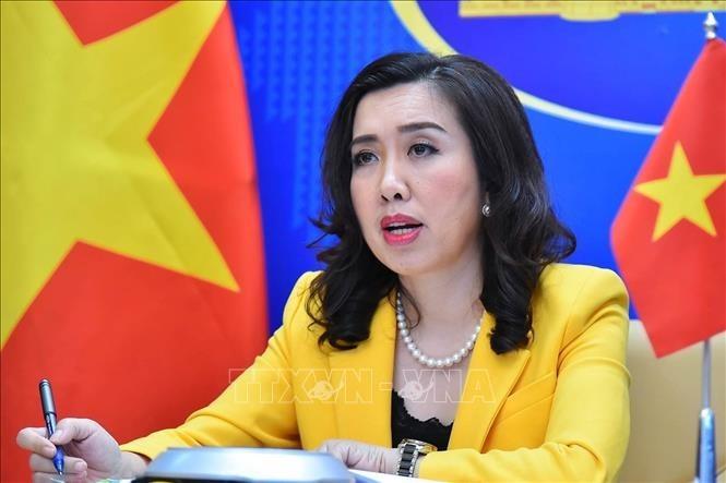 国際社会 ベトナムの新型コロナ対応策を評価 - ảnh 1