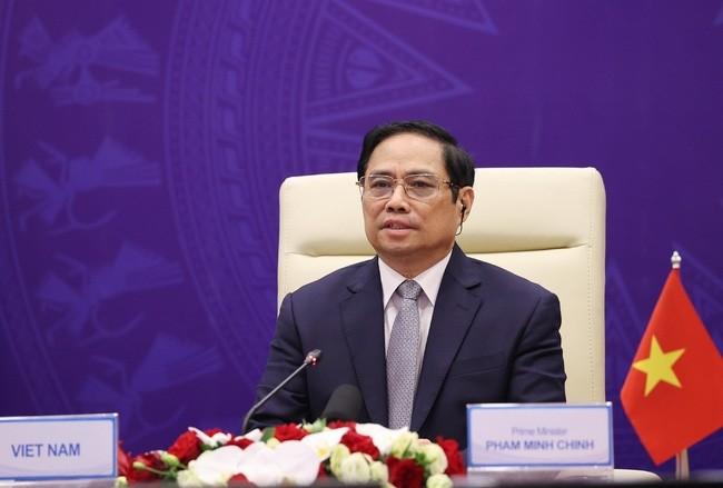 国際社会が海上安全保障に関するベトナムの立場を高く評価 - ảnh 1