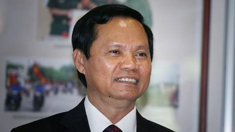 Vietnam berfokus menangani gugatan-gugatan yang melompati tingkat - ảnh 1