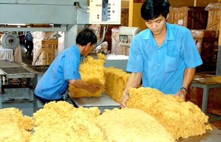今年,越南出口预计同比增长13% - ảnh 1