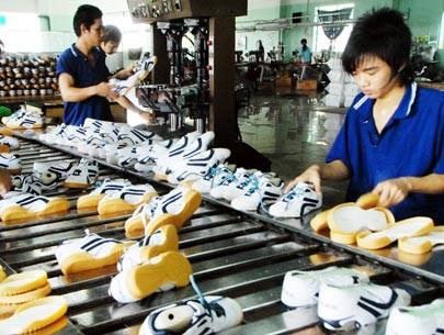 越南入选全球50个最佳经商地 - ảnh 1