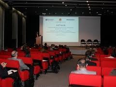 越南——法国在东南亚的重要贸易和工业伙伴 - ảnh 1
