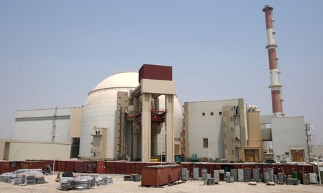 伊朗向联合国安理会五常和德国提出新的一揽子建议 - ảnh 1