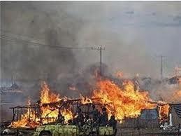 南苏丹在空袭后暂停与苏丹的直接对话 - ảnh 1