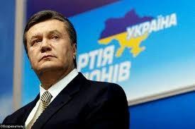 格鲁吉亚议会选举结果揭晓 - ảnh 1
